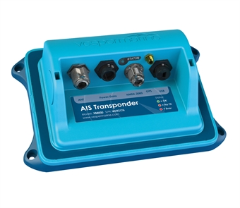 VHF, AIS & Antenner till båt Köp online Batofiske.se