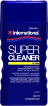 Super Cleaner International