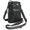 Pinewood Dog Sports Bag Small