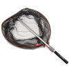 FOX Rage Speedflow II Extra Large Net